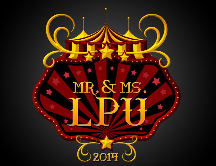 MML 2014 LOGO