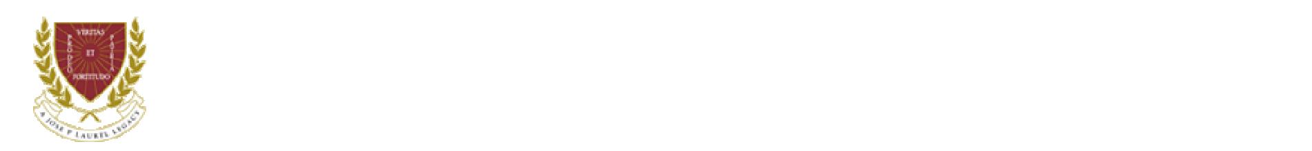 Logo-White-03