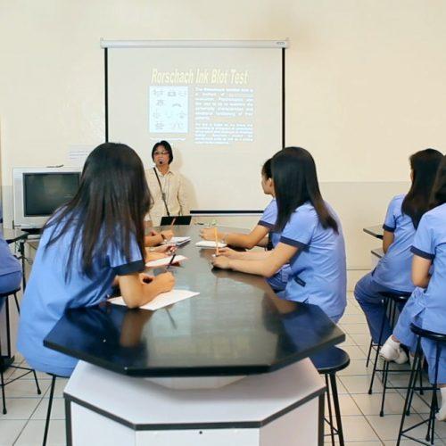 35-Psych Lab